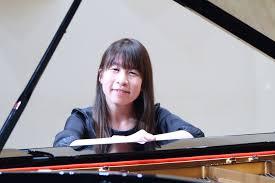 スタッフ写真音楽教室・ピアノサロン斎藤