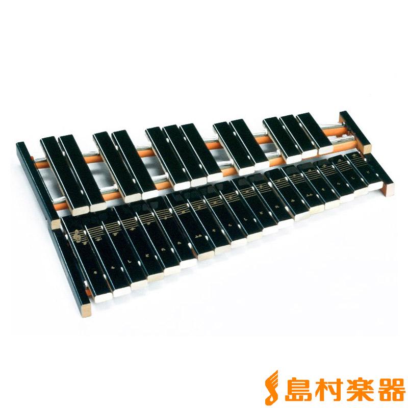 木琴NO185