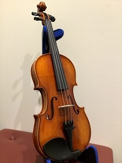 SVL80
