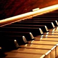 埼玉県川口駅前島村楽器音楽教室ピアノ科