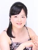 埼玉県川口駅前島村楽器音楽教室ピアノ科講師松尾 綾