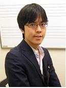 埼玉県川口駅前島村楽器音楽教室ピアノ科講師齋藤 卓