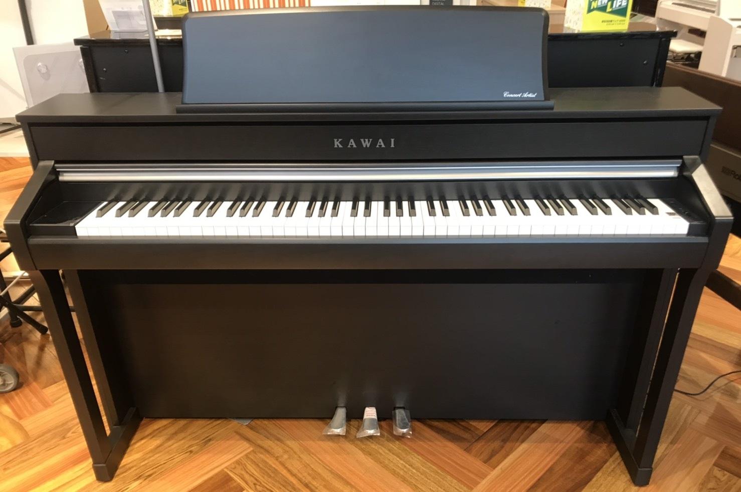 島村楽器 川口 駅前 お買い得 電子ピアノ CA9800GP