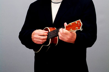 埼玉県川口駅前島村楽器音楽教室ウクレレ教室ご案内