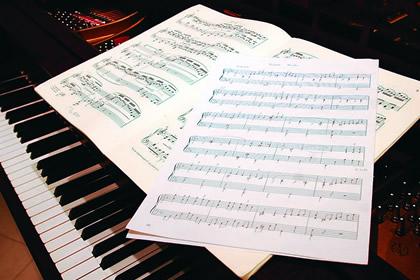 埼玉県川口駅前島村楽器音楽教室作曲教室ご案内