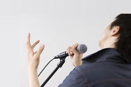 埼玉県川口駅前島村楽器音楽教室ヴォーカル教室ご案内