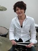 山口 友章