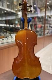 流山 バイオリン