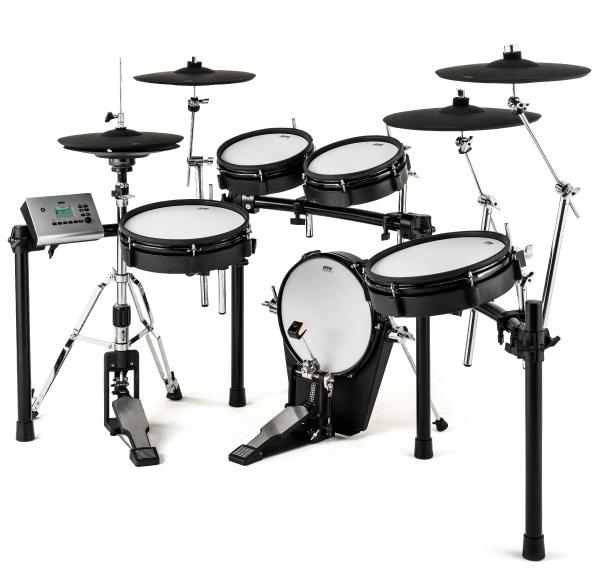 電子ドラム  製品情報 ATV  EXシリーズ 柏の葉 野田 流山 おおたかの森 練習ドラム