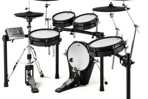 電子ドラム 柏 EXS-3