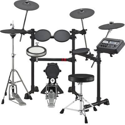 ヤマハ 電子ドラム 新製品 DTX6 柏 ららぽーと 柏の葉店