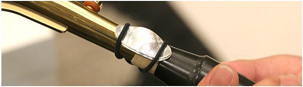 管楽器 リーフレック 柏の葉店 管楽器の響き・音量を増幅させるアイテム