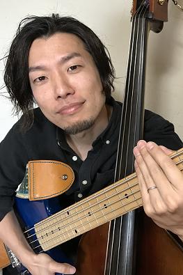 大澤 宏成先生