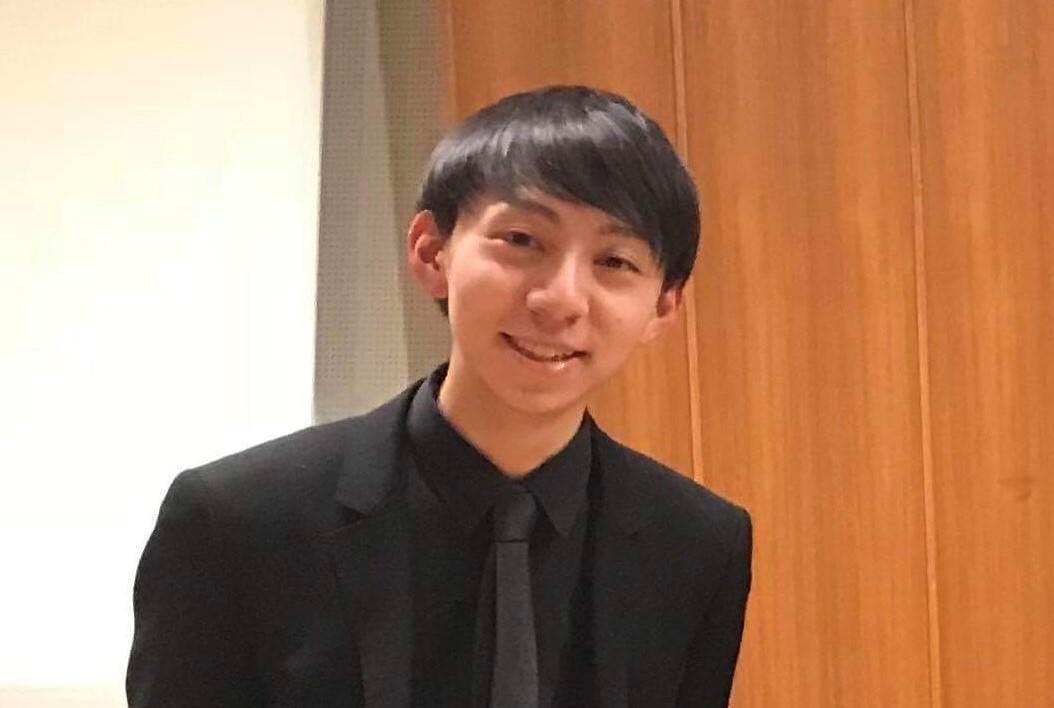 春日部 </p>  <p>片山柊先生 ピアノ教室 日曜日