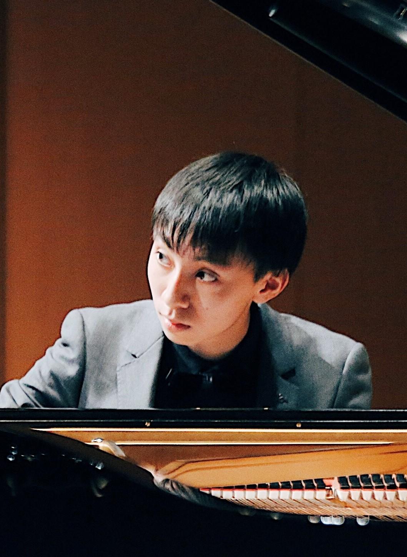 春日部 日曜日 ピアノ 教室 片山先生