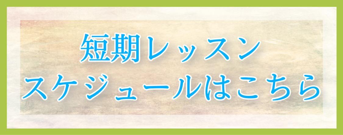 短期レッスン 教室 春日部