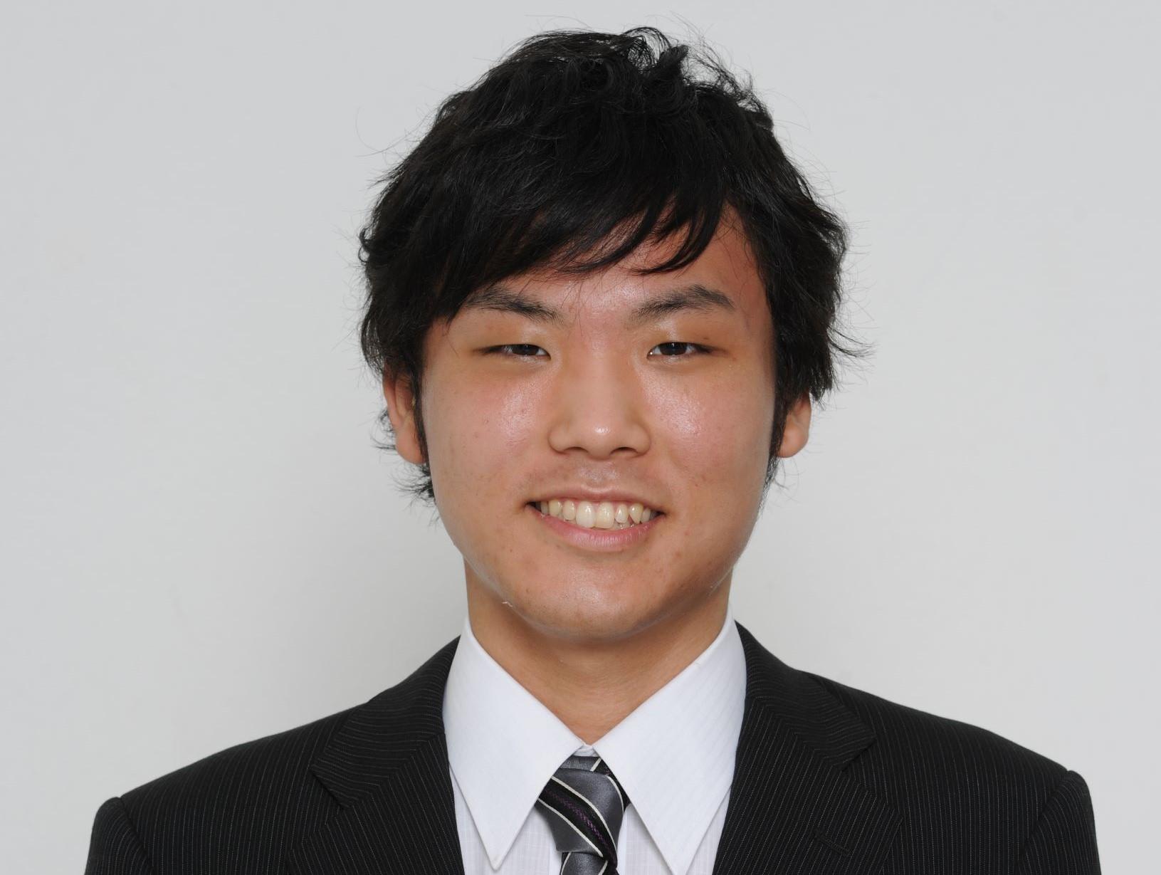 ピアノ教室 水曜日 斉藤豊先生