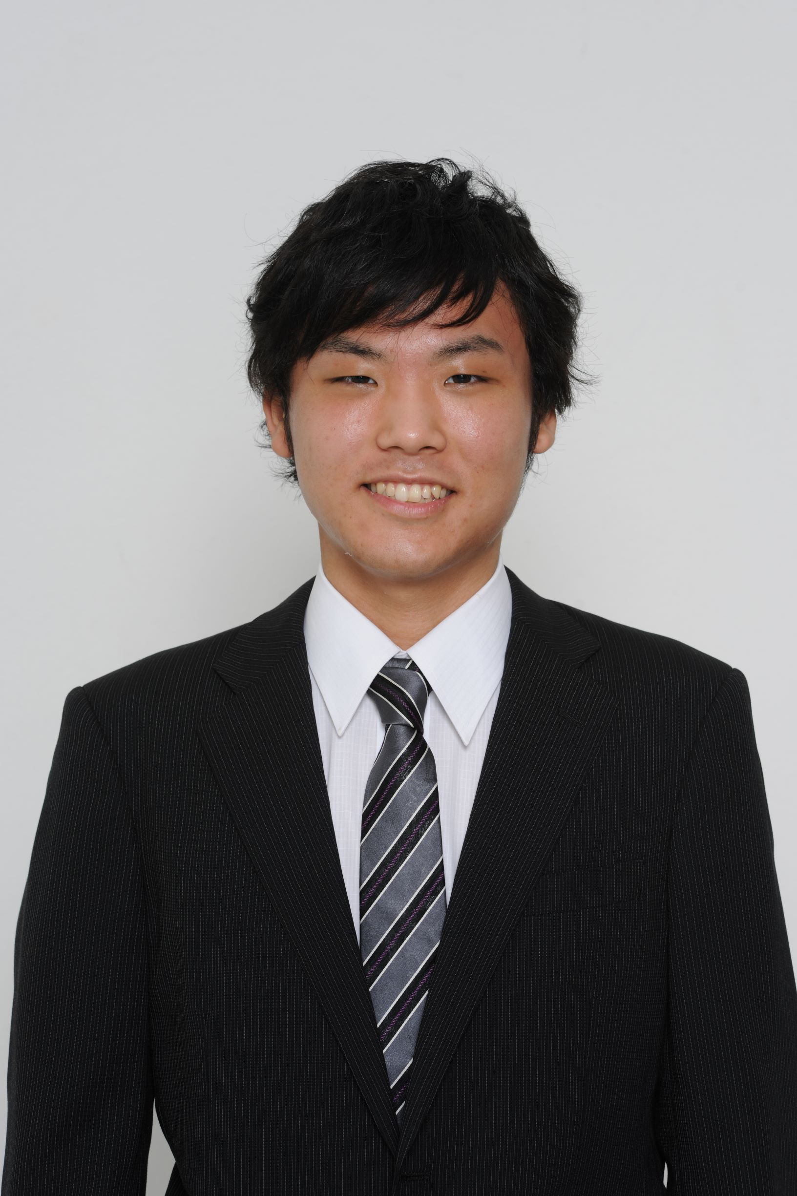 ピアノ 斉藤先生 教室