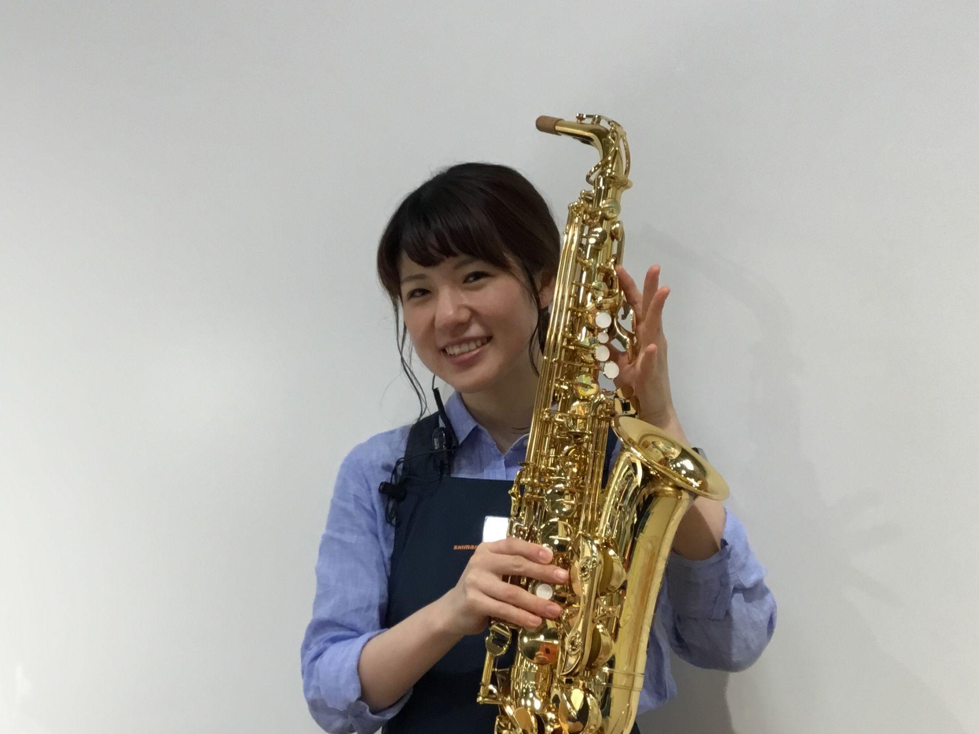 【管楽器】管楽器の必需品そろってます!大学生の吹奏楽・ビックバンドサークル応援!