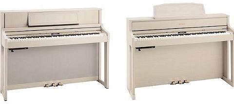 HP605GPMW-LX7GPMW電子ピアノ