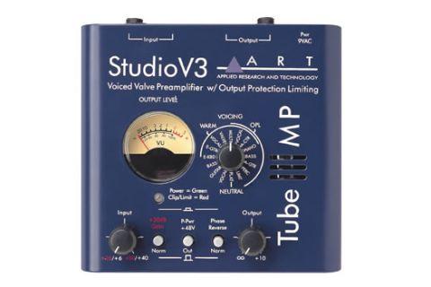 tubemp studio v3