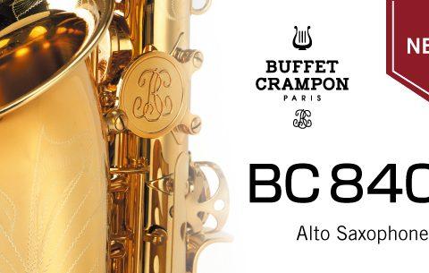 BC8101 BC8401