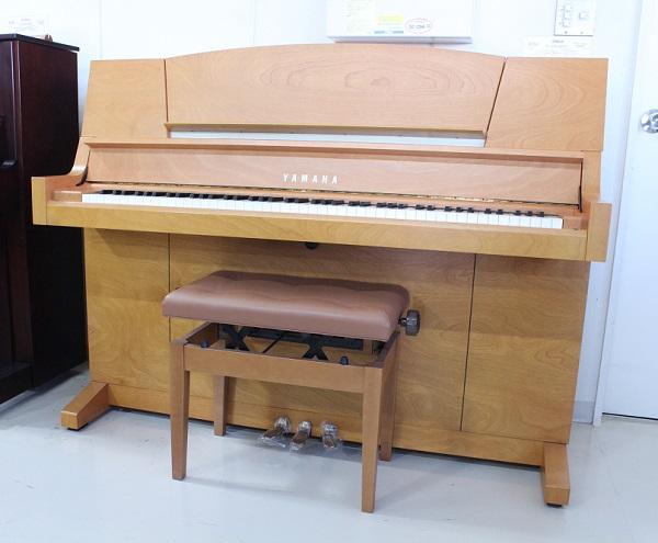 島村楽器ピアノフェスタ2019大阪
