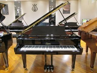島村楽器ピアノフェスタ2019in大阪
