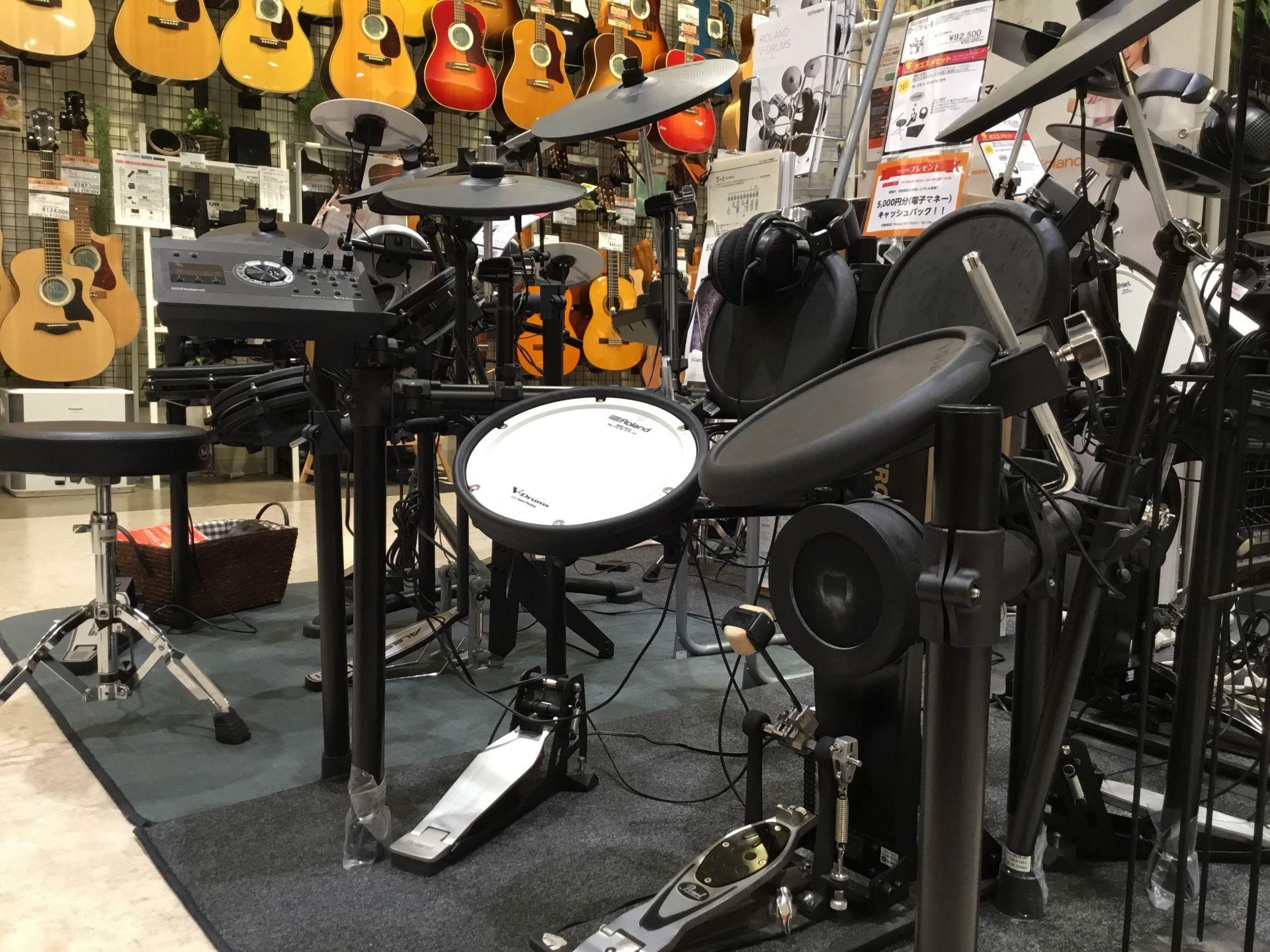 ローランド DAP,3X ドラムアクセサリー Roland ドラムスローン