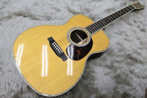 000-42 Standard