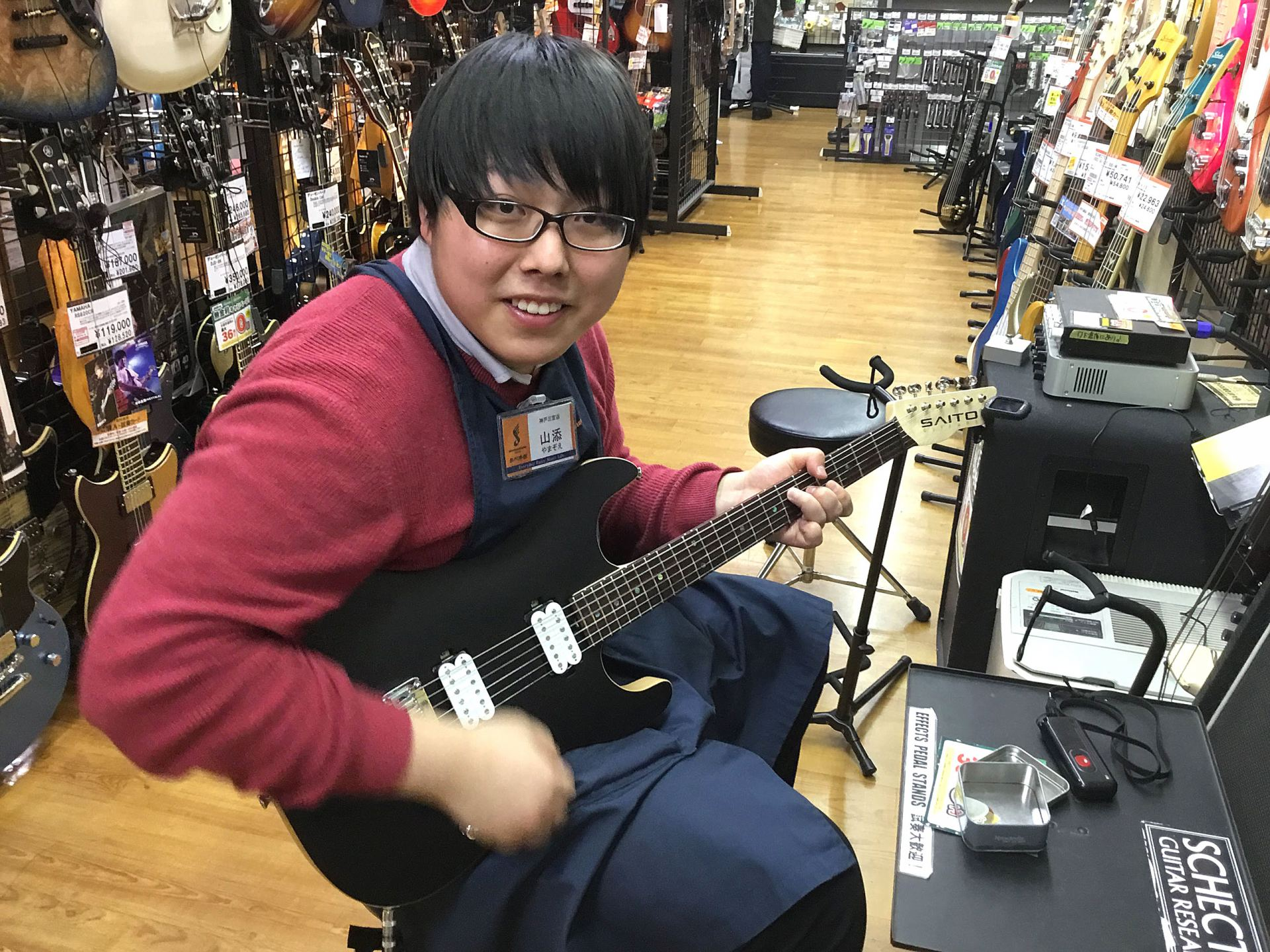 Saito_S-622店頭画像