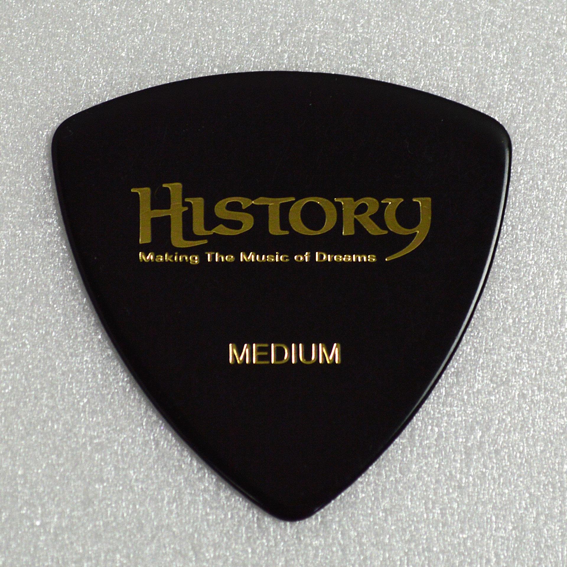 ピック:History HP4M画像