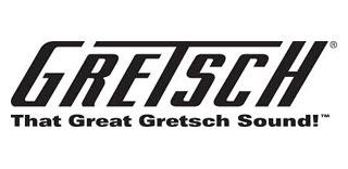 GRETSCHロゴ