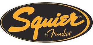 Spuier by Fender