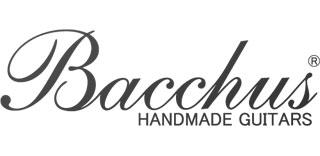 Bacchusバナー