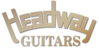Headway Guitars