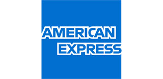 Amirican_Express