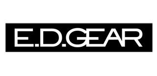 E.D.Gearバナー