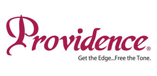 Providenceバナー