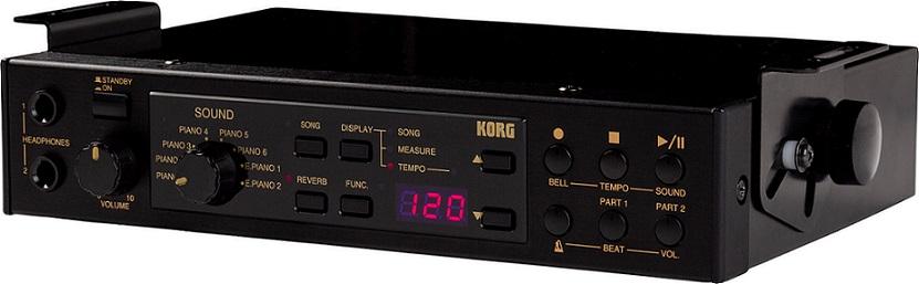 KORG×島村楽器 KHP-2500S