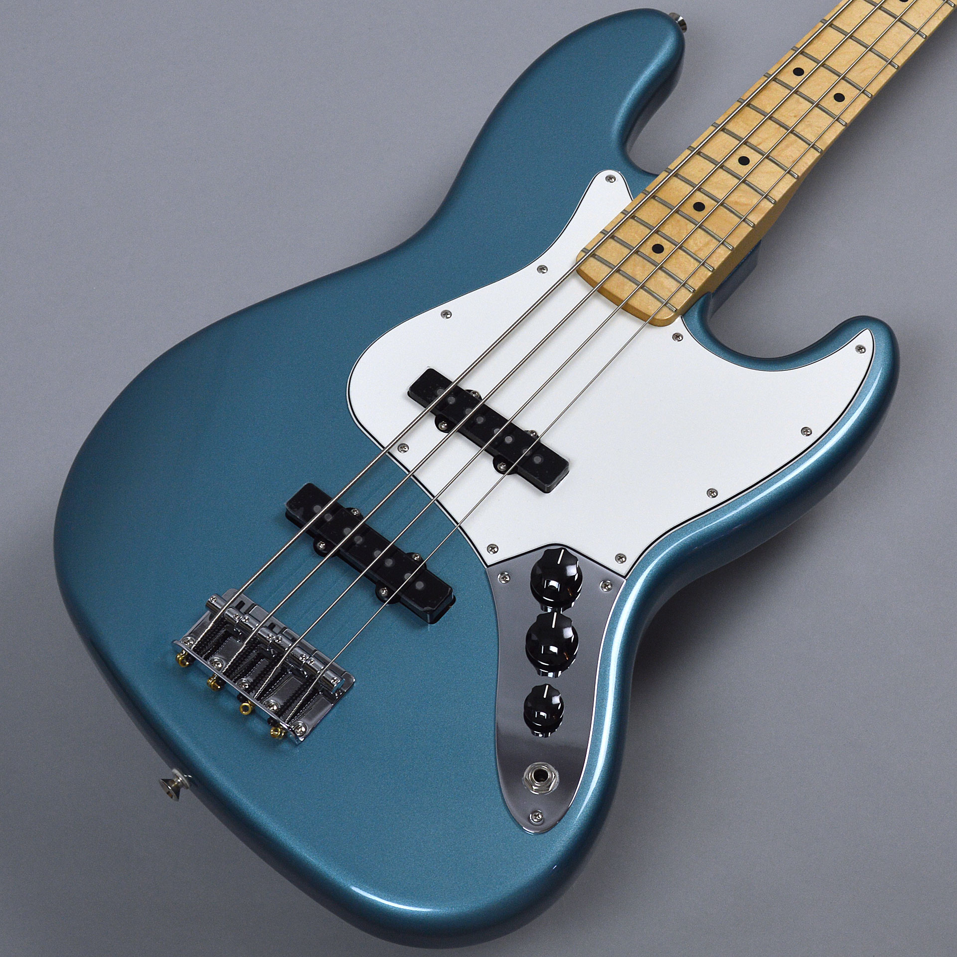 Fender PLAYER JAZZ BASS MN TPLサムネ画像