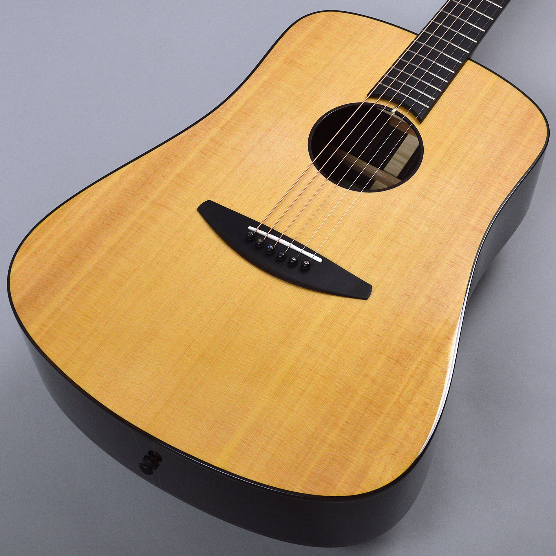 baden guitars D-style SRサムネ画像