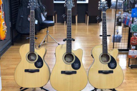 グレッグベネット ギター