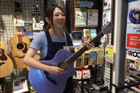スタッフ写真音楽教室樋田