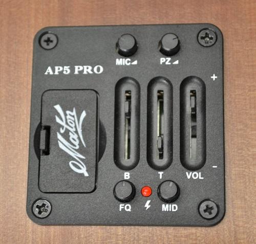 AP5-Pro