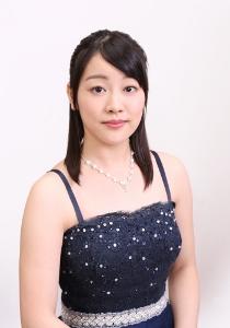 越谷 レイクタウン ピアノ ピアノ教室 ピアノレッスン 保育 初心者