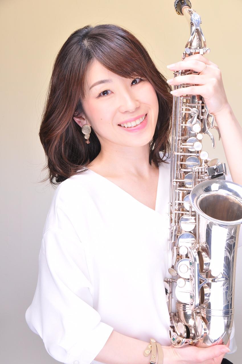 サックス教室 埼玉 越谷 レイクタウン 音楽教室