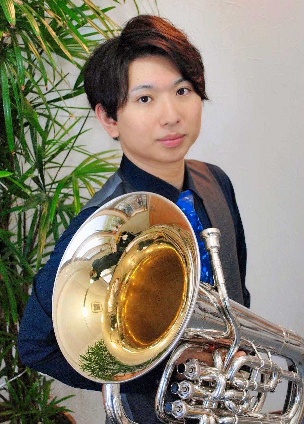 埼玉 越谷 レイクタウン ユーフォ 音楽教室