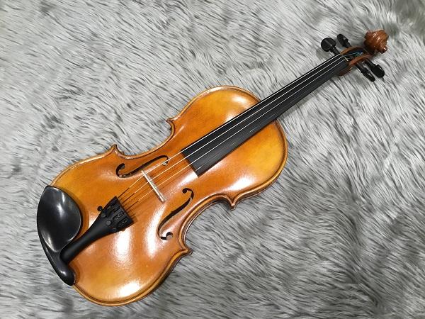 埼玉 越谷 レイクタウン バイオリン
