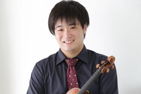 越谷 レイクタウン バイオリン教室 ヴァイオリン教室